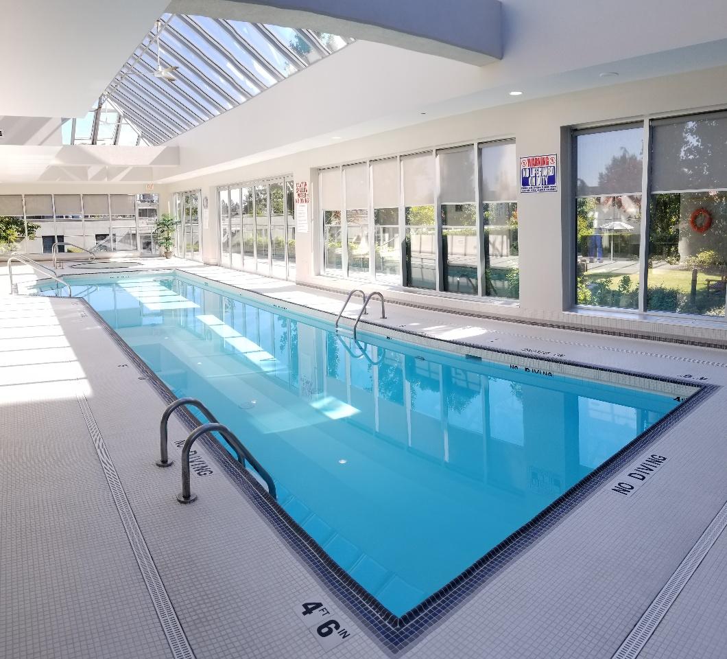 Hamptons Rentals By Owner: Westwynd Realty
